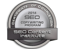 SW_SEO_Content-Institute_badge-2014