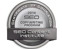 SW_SEO_Content-Institute_badge-2014